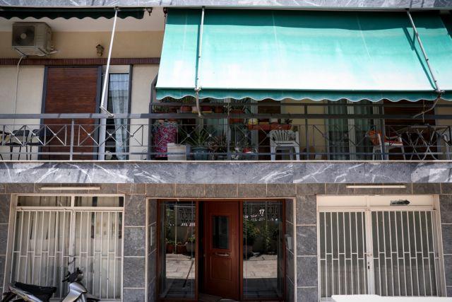 Γυναικοκτονία στη Δάφνη – Την χτυπούσε αλύπητα, την είχε φυλακισμένη στο σπίτι