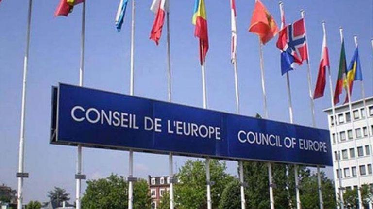 Συμβούλιο της Ευρώπης: Ζητάει αντιστροφή της απόφασης Ερντογάν για τα Βαρώσια