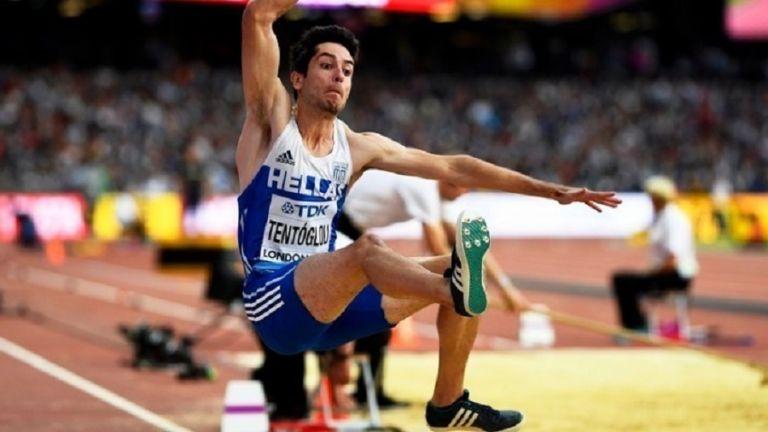 Ολυμπιακοί Αγώνες: Οι ελληνικές συμμετοχές της ένατης ημέρας (31/7)