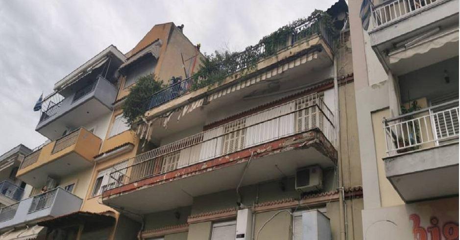 Θεσσαλονίκη: Συγκλονίζει η μαρτυρία φίλου του αυτόχειρα – Τι μηνύματα του έστειλε