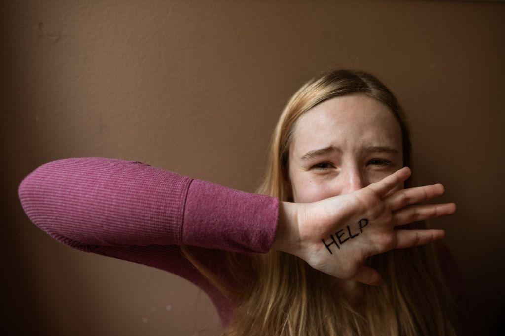Ηράκλειο: Μια 26χρονη έπεσε θύμα βιασμού – Συνελήφθη ο δράστης