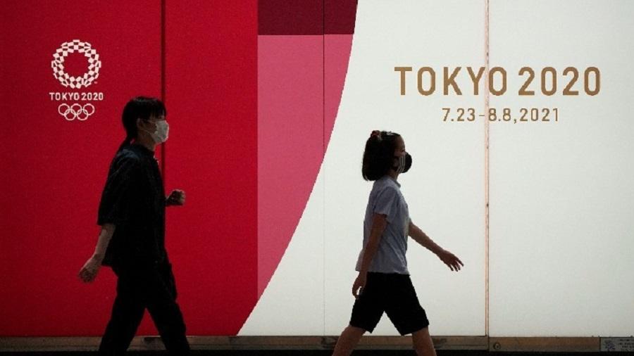 Ολυμπιακοί Αγώνες: Ρεκόρ κρουσμάτων στο Τόκιο