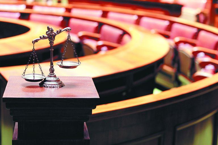 Μητσοτάκης: Οι αλλαγές στον Ποινικό Κώδικα διορθώνουν τα λάθη του παρελθόντος