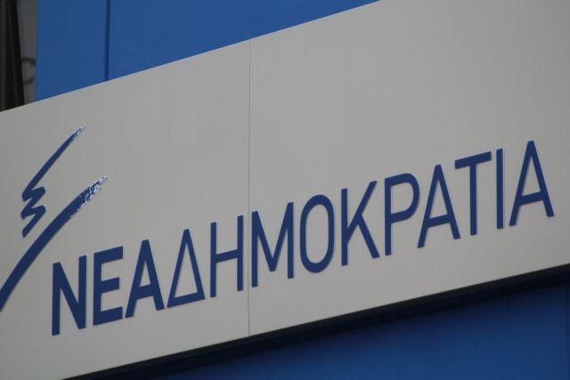 ΝΔ – Το νέο αντιεμβολιαστικό κρεσέντο του Πολάκη εκφράζει τον ΣΥΡΙΖΑ;
