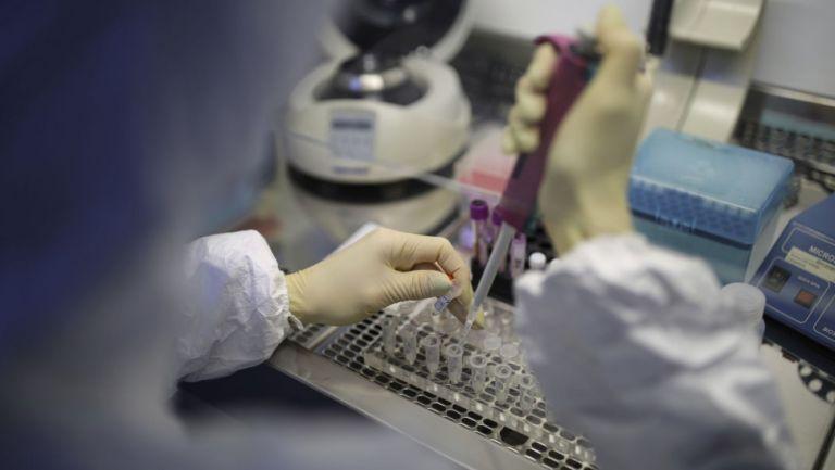 Αντισύλληψη με... αντισώματα - Τι ανακάλυψαν οι επιστήμονες   in.gr