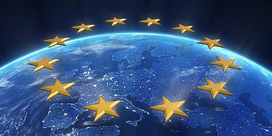 ΕΕ – Πρόσθετη ανθρωπιστική βοήθεια 41 εκατ. ευρώ για την αντιμετώπιση της πανδημίας COVID-19