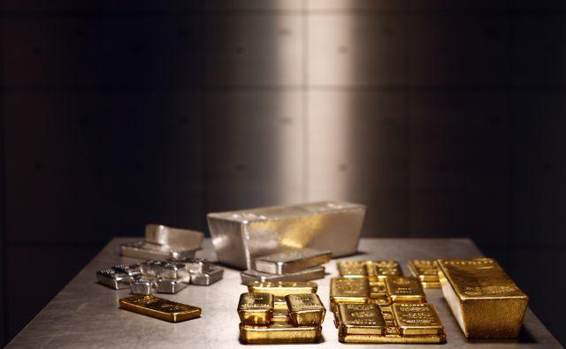 Χρυσός – Έσπασε το φράγμα των 1.800 δολαρίων