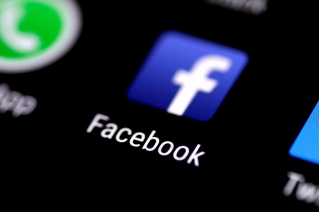 To Facebook θα προσφέρει κλήσεις φωνής και βίντεο χωρίς το Messenger