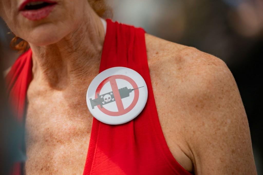 Εμβόλιο – Ποια επιχειρήματα των σκεπτικιστών καταρρίφθηκαν αυτή την εβδομάδα