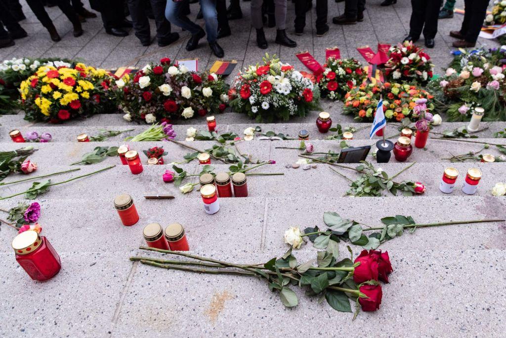 Τρομοκρατικές επιθέσεις στην ΕΕ – Θάνατοι και συλλήψεις το 2020 – Τι ρόλο έπαιξε η πανδημία