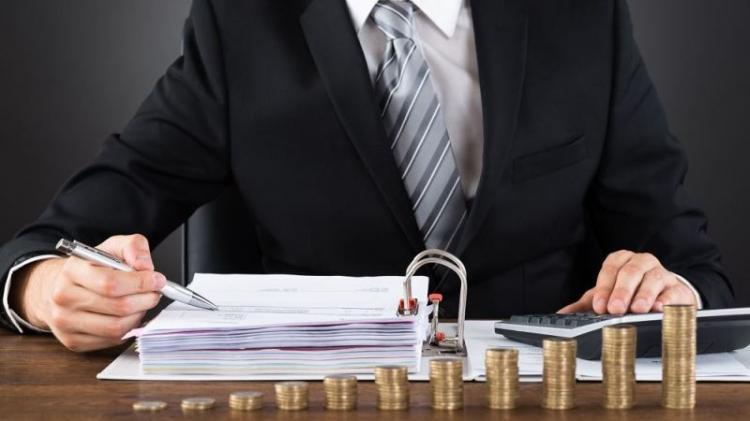 Κυβέρνηση: Στροφή σε οικονομία και επενδύσεις – Που και σε ποιους θα πέσει ρευστότητα έως τον Δεκέμβριο