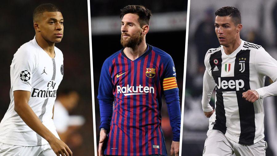 Το Σαββατοκύριακο που θα αλλάξει το ευρωπαϊκό ποδόσφαιρο