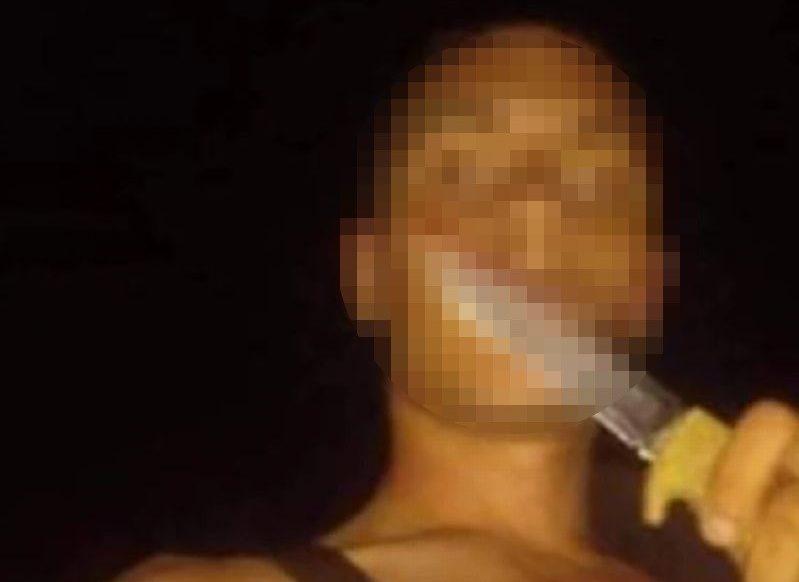 Νέα στοιχεία σοκ για τον δολοφόνο του 20χρονου στις Σέρρες – «Με βίασε και με απειλούσε» καταγγέλλει η πρώην φίλη του
