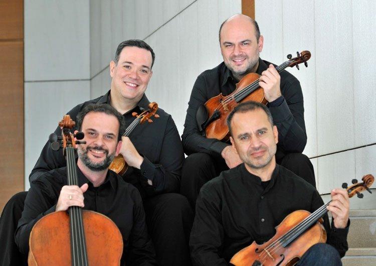 17o Διεθνές Φεστιβάλ Κλασικής Μουσικής Κυκλάδων: Επιστροφή στην Σύρο!