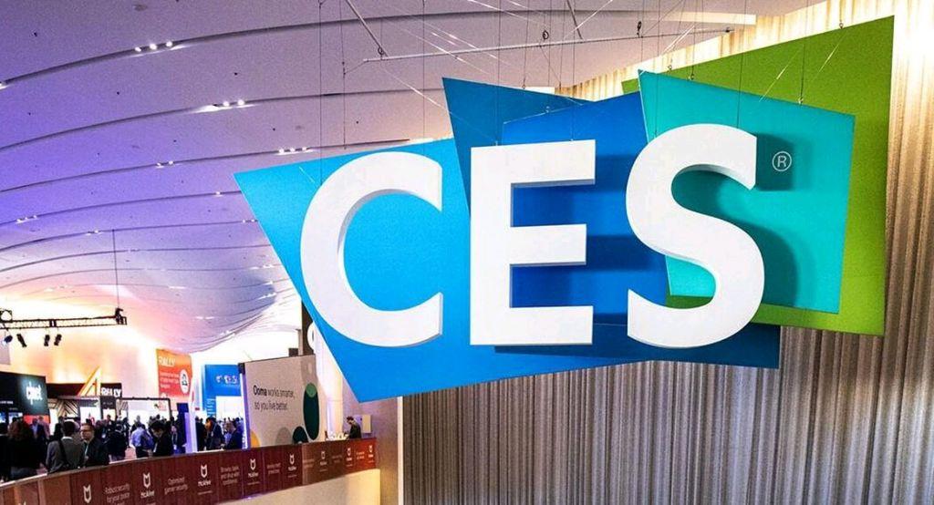 CES 2022 – «Πόρτα» στους ανεμβολίαστους από την μεγαλύτερη έκθεση τεχνολογίας στον κόσμο