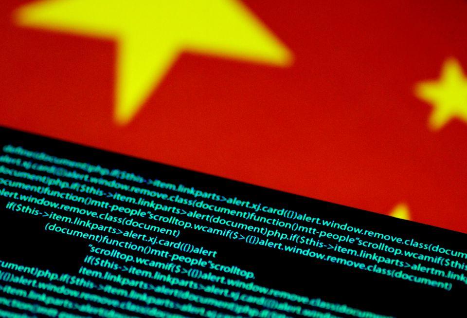 H Κίνα τα βάζει με τους αλγόριθμους του Διαδικτύου