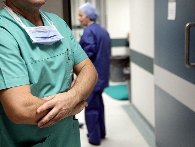 Καμπανάκι στον Ευαγγελισμό – Γεμίζουν επικίνδυνα οι ΜΕΘ – Το 90% των ασθενών είναι ανεμβολίαστοι