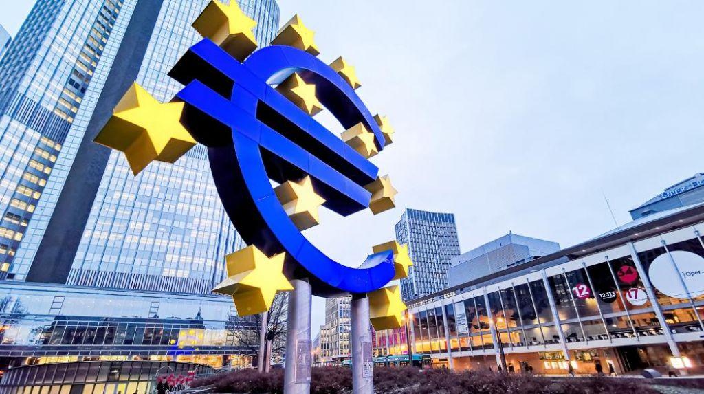 ΕΚΤ – Η νέα στρατηγική και οι τρεις παράμετροι για αύξηση των επιτοκίων