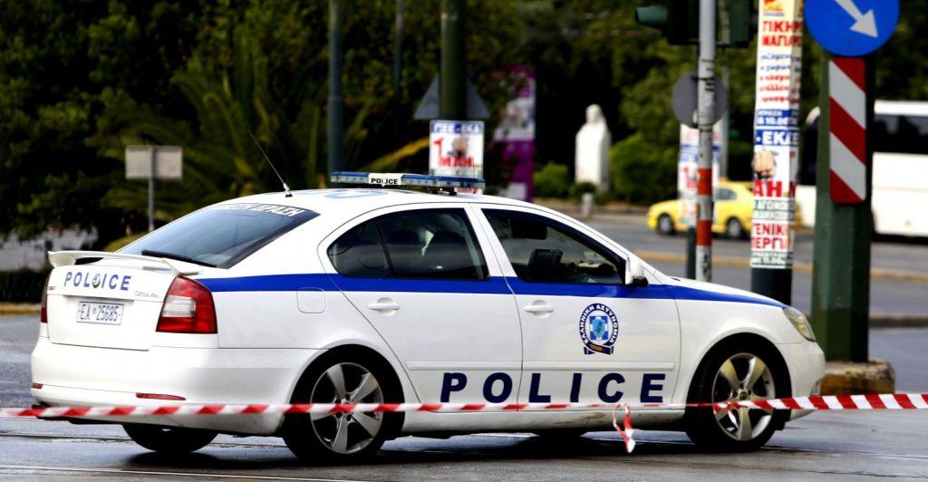 Ληστεία στην Εύβοια – Μαχαίρωσαν τοπικό σύμβουλο μέσα στο σπίτι του και «εξαφανίστηκαν» με το αυτοκίνητό του
