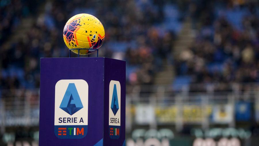 Serie A – Όλα όσα πρέπει να ξέρεις για το πιο ανταγωνιστικό Καμπιονάτο των τελευταίων ετών (vid)