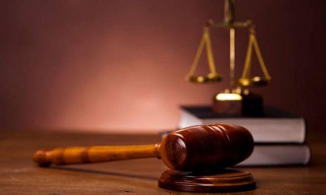 Υπουργείο Δικαιοσύνης – Κατατέθηκε το νομοσχέδιο για πιλοτικές δίκες εξπρές στον Άρειο Πάγο