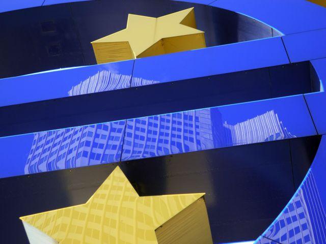 Eurostat – Εκρηκτική αύξηση των εξαγωγών – Στη 2η θέση η Ελλάδα