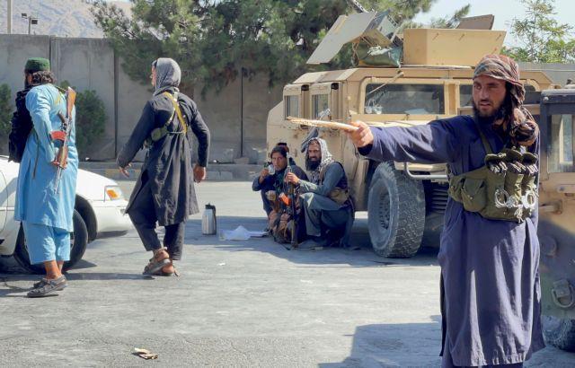 Αφγανιστάν – Οι Ταλιμπάν εκτέλεσαν λαϊκό τραγουδιστή λίγες μέρες αφού απαγόρευσαν τη μουσική