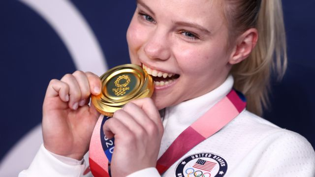 Ολυμπιακοί Αγώνες – Πόσο κοστίζει τελικά ένα μετάλλιο;