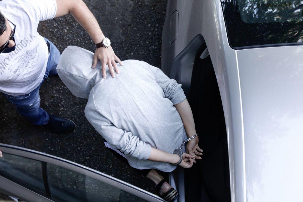 Θεσσαλονίκη – «Καταπέλτης» η εισαγγελέας για την 33χρονη που απήγαγε τη 10χρονη Μαρκέλλα