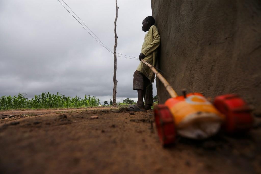 Νιγηρία – Δεκάδες απαχθέντες μαθητές αφέθηκαν ελεύθεροι – Έξι νεκροί