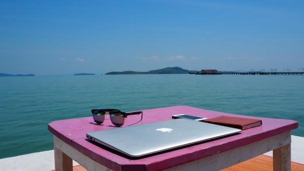 Visa for digital nomads – What the bill provides