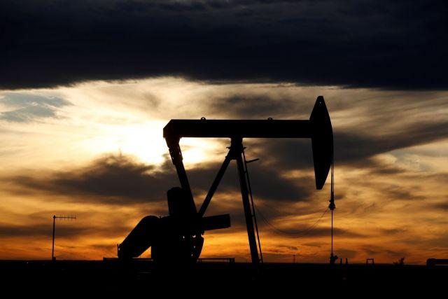 Πετρέλαιο – Σταθερά σε τροχιά ράλι για τρίτη μέρα