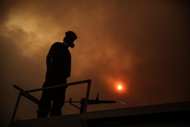 Διακοπές ρεύματος τώρα στην Αθήνα – Ποιες περιοχές αντιμετωπίζουν προβλήματα