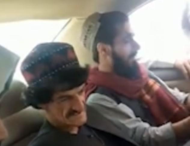 Αφγανιστάν – Η μέρα που οι Ταλιμπάν σκότωσαν δημοφιλή κωμικό