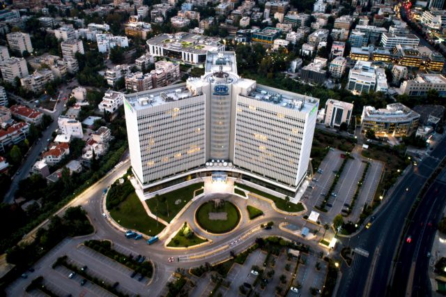OTE Group – 8% increase in consolidated revenues during Q2