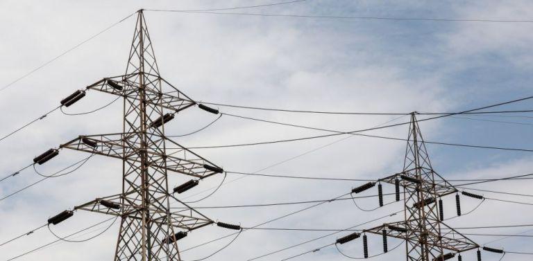Σκρέκας – Δεν υπάρχει προγραμματισμός για διακοπές ηλεκτρικού ρεύματος