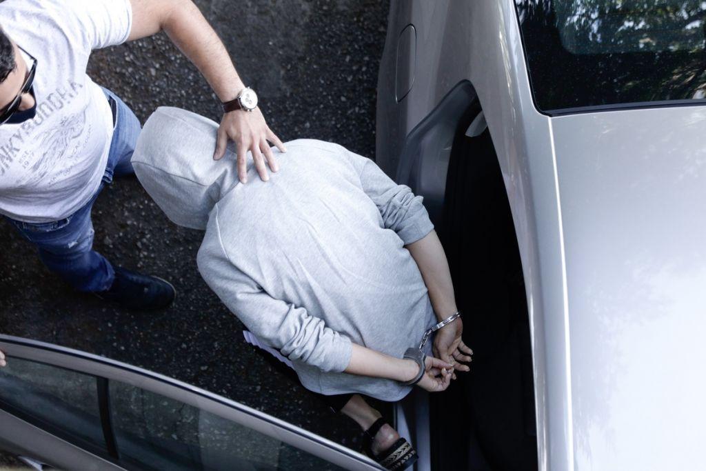 Αρπαγή 10χρονης στη Θεσσαλονίκη – Κατηγορείται και δεύτερο πρόσωπο