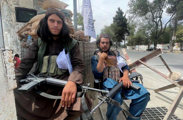 Αφγανιστάν – Αμερικανοί διπλωμάτες είχαν προειδοποιήσει για το χάος στη χώρα – Αποκαλυπτικό έγγραφο