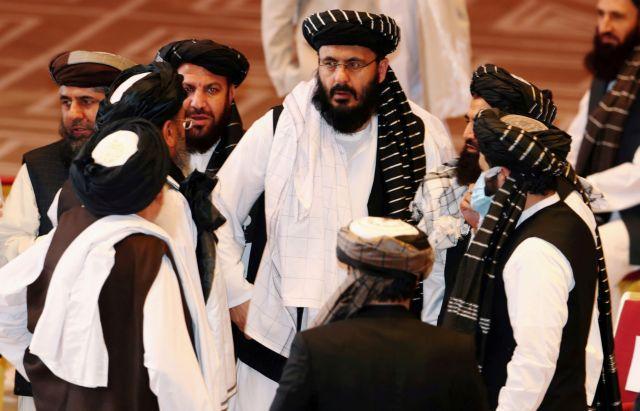 Η Κίνα δεν θα κάνει το ίδιο λάθος – Δεν θα εισβάλει στο Αφγανιστάν, θα το «αγοράσει»