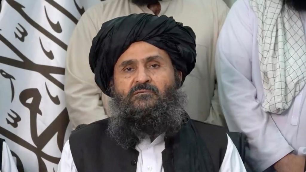 Αφγανιστάν – Αποκάλυψη της Washington Post – Μυστική συνάντηση του διευθυντή της CIA με τον αρχηγό των Ταλιμπάν