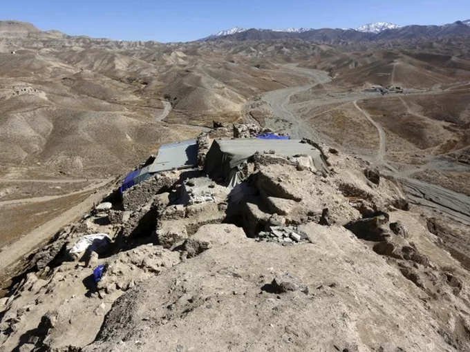 afganistan lithium3