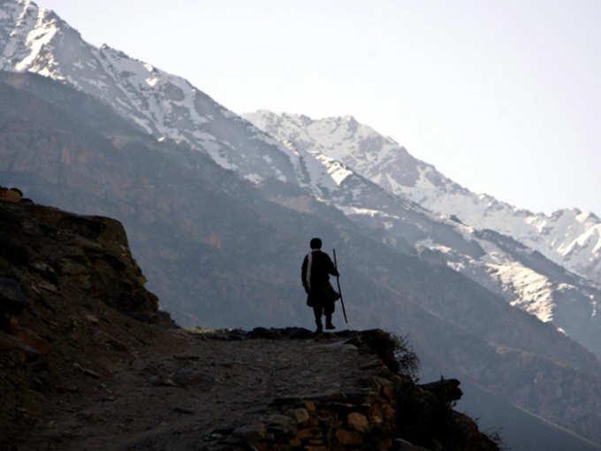 afganistan lithium5