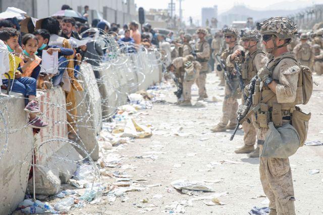 Αφγανιστάν – Οι Ταλιμπάν ετοιμάζονται να ανακοινώσουν «σχέδιο διακυβέρνησης»