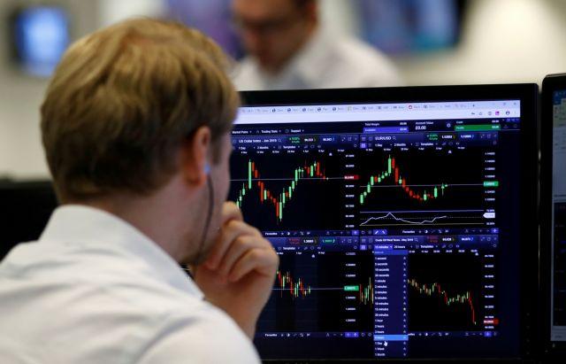 ΟΔΔΗΧ – Διπλή έξοδος στις αγορές με επανέκδοση 5ετούς και 30ετούς ομολόγου