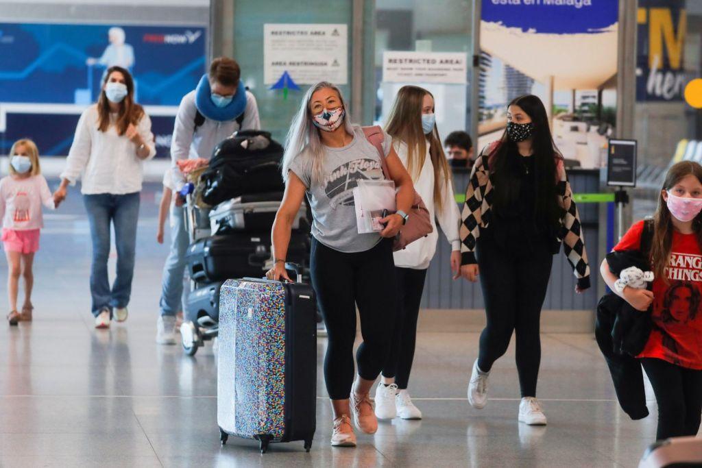 Ευρωπαϊκή Ένωση – Το 28% των πολιτών της δεν αντέχουν οικονομικά ούτε μια εβδομάδα διακοπές