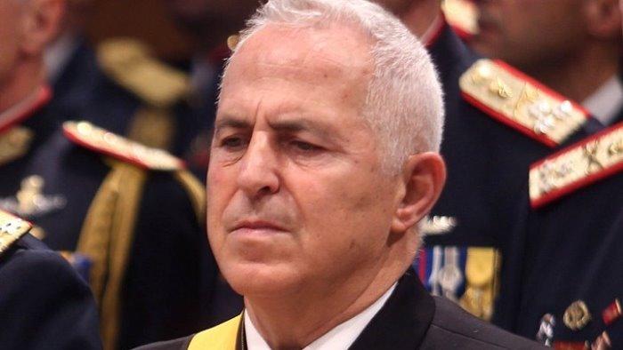 Βόμβα Αποστολάκη – «Δεν αποδέχομαι την πρόταση Μητσοτάκη για το υπουργείο Πολιτικής Προστασίας»