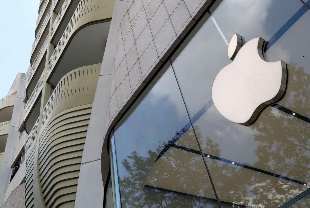 Apple – Καθυστερεί η επιστροφή στα γραφεία για τους εργαζομένους