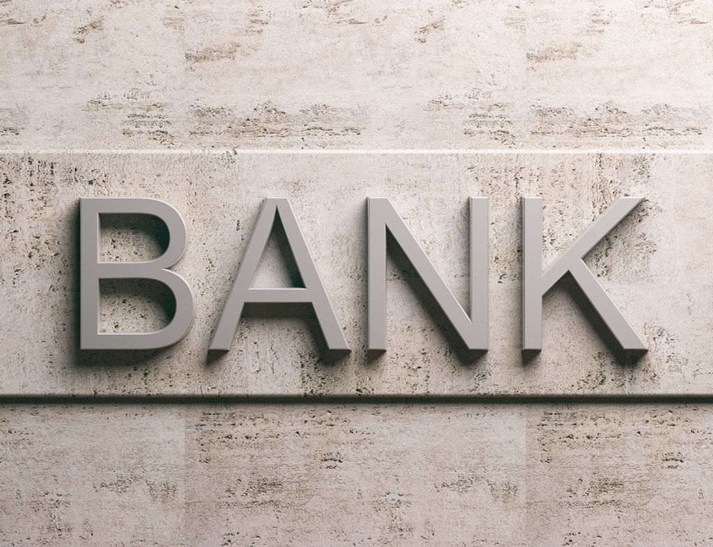 Hellenic Banking Association – Banks on the side of the fire victims