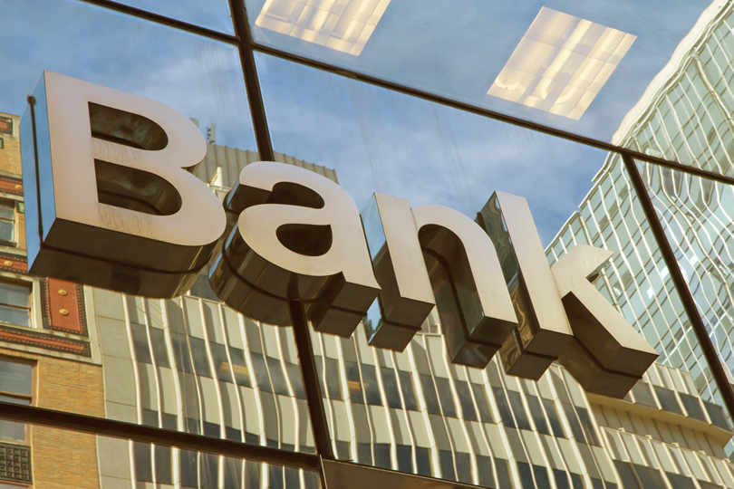 Greek Banks are durable say Foreign Ratings Agencies – New Targets