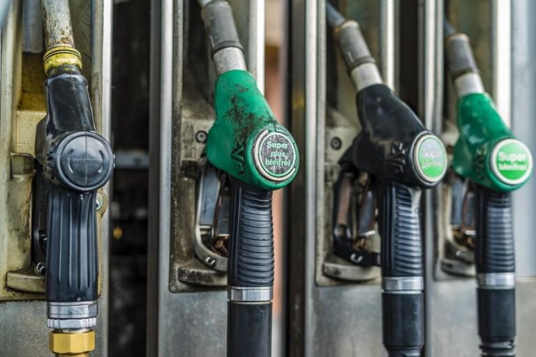 Έκλεισαν τα τελευταία πρατήρια βενζίνης με μόλυβδο στον πλανήτη